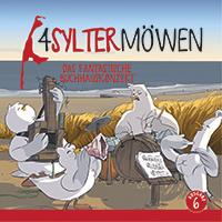MöwenA6_Voss_Cover 2